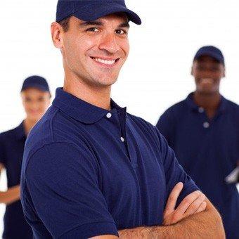 operations staffs