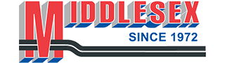 middlesex hq logo