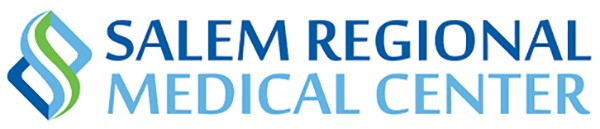 salem regional medical center logo