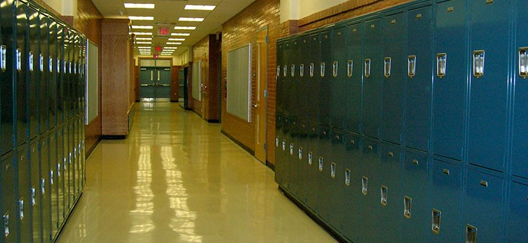 4 Features All School Security Cameras Should Have
