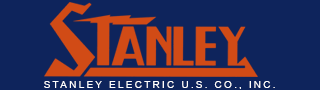 stanley electic us co inc logo