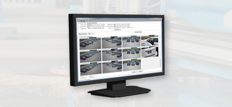 Considerations When Choosing A Video Management System