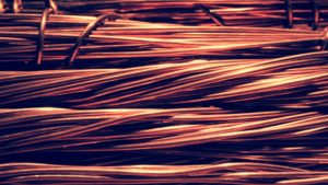Copper Theft Prevention for Your At-Risk Facility