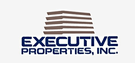 executive properties logo